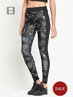 puma-printed-leggings