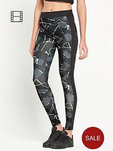puma-printed-leggings