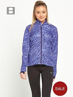 puma-woven-running-jacket