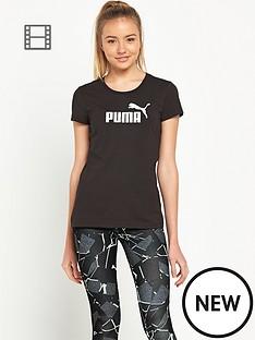 puma-puma-t-shirt