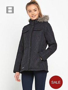 trespass-purdey-jacket
