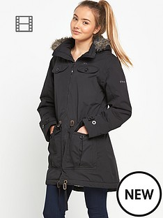 trespass-penrose-parka