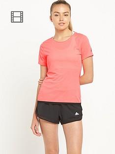 adidas-climachilltrade-t-shirt