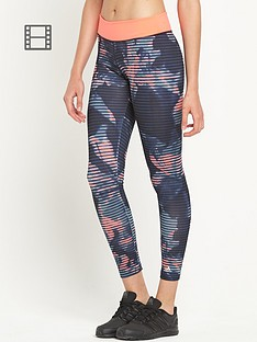 adidas-ultimate-team-printed-tights