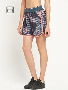 adidas-reversible-shorts
