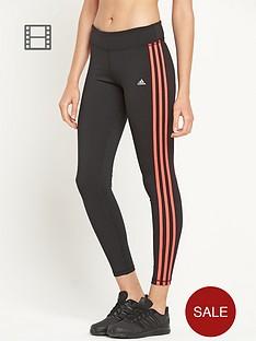 adidas-clima-essential-tights