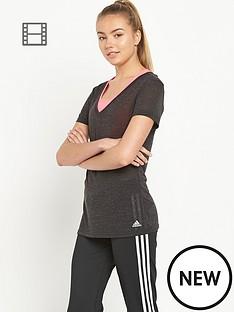 adidas-tri-blend-t-shirt-black