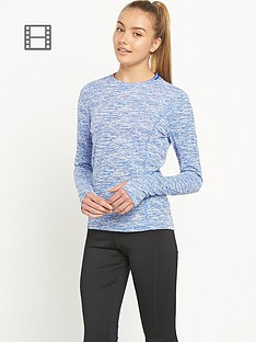 adidas-supernova-long-sleeve-top