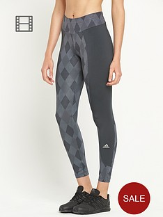 adidas-kanoi-printed-running-tights