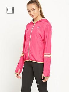 adidas-response-jacket