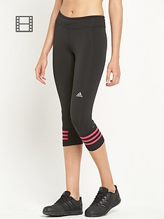 adidas-response-three-quarter-tights