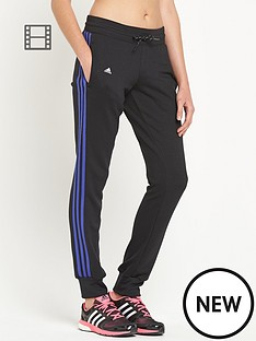 adidas-essential-cuffed-pants