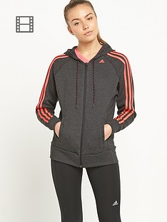 adidas-essentials-hooded-top