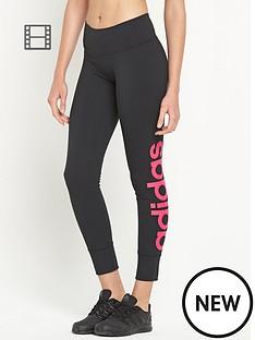 adidas-essential-linear-tights