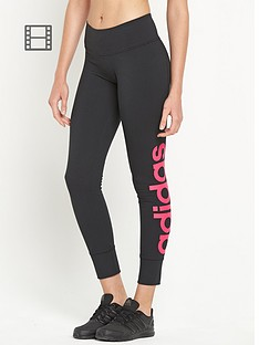 adidas-essential-linear-tights