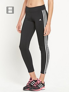adidas-clima-essential-tights
