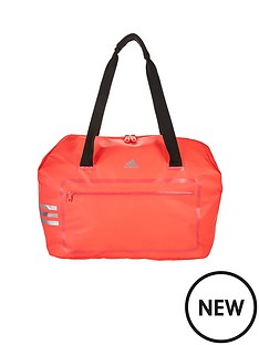 adidas-climco-team-bag