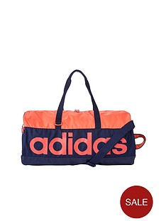 adidas-performance-team-bag
