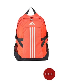 adidas-power-backpack-ii