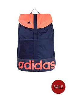 adidas-performance-backpack