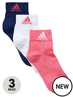 adidas-mens-ankle-socks-3-pack