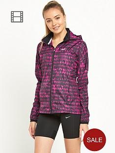 nike-viper-vapor-running-jacket