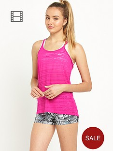 nike-dri-fit-cool-breeze-strappy-tank