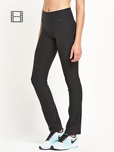 nike-legend-dfc-kickflare-pants