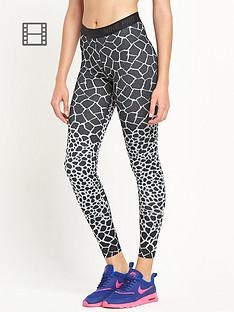 nike-pro-giraffe-tights
