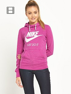 nike-gym-vintage-hooded-top