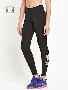 nike-leg-a-see-logo-tights