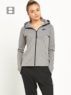 nike-tech-fleece-hooded-zip-through