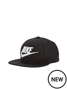 nike-futura-true-cap