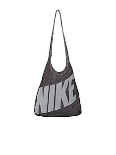 nike-graphic-reversible-shoulder-bag