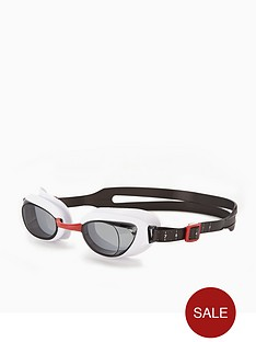 speedo-aquapure-goggles