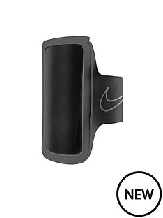 nike-lightweight-arm-band