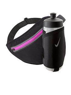 nike-lean-hydration-waistpack