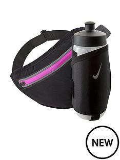 nike-nike-lean-hydration-waistpack