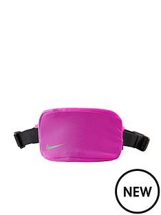 nike-lean-two-pocket-waistpack