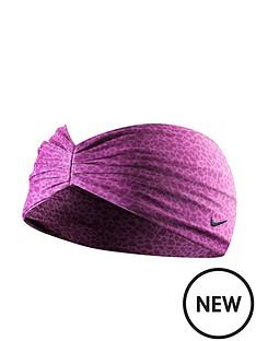 nike-central-headband