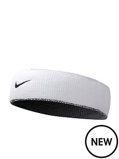 nike-dri-fit-home-away-headband