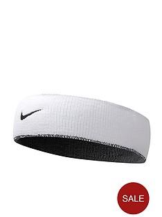 nike-dri-fit-home-away-headband