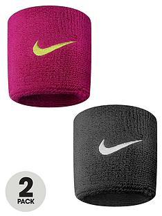 nike-swoosh-wristbands-2-pack