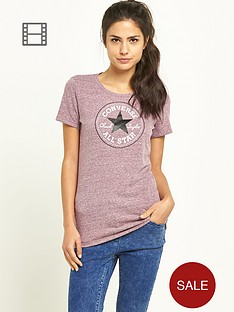 converse-heathered-t-shirt
