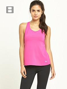 under-armour-loose-tank-top