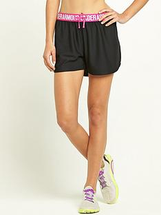 under-armour-play-it-up-shorts