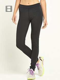 under-armour-wordmark-leggings