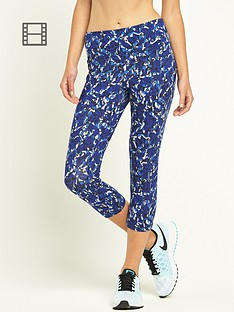 nike-legend-dri-fit-cotton-capri-pants