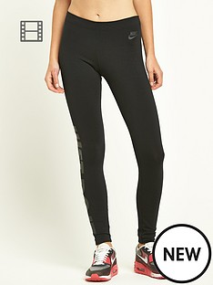 nike-leg-a-see-jdi-tights