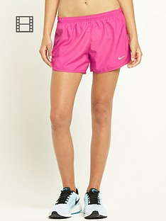 nike-embossed-tempo-shorts